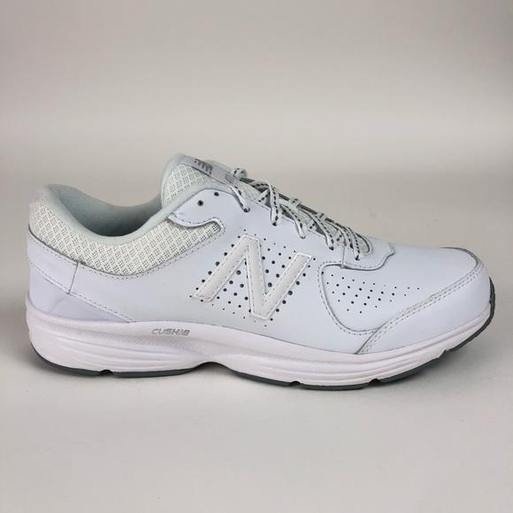 Balance Shoes | Womens 411v2 Walking